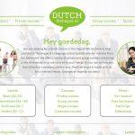 DutchTheHague