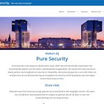 Pure-Security
