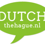 Logo Dutch The Hague