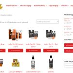 Webwinkels - MeubelVisie.nl