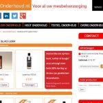 Webwinkels - Leer-Onderhoud.nl